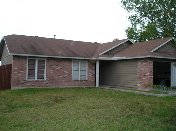 - $140000 3br - Great Home for Sale- Complete Renovation (6030 Whispering Lake)
