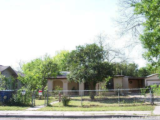 - $84999 965ftsup2 - Seller financing,  already remodel home (Los Angeles Heights)