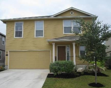 $159900 3br - 1960ftsup2 - Beautiful Home near Sea World No Credit or Bank Needed Owner Finance (Potranco 1604)