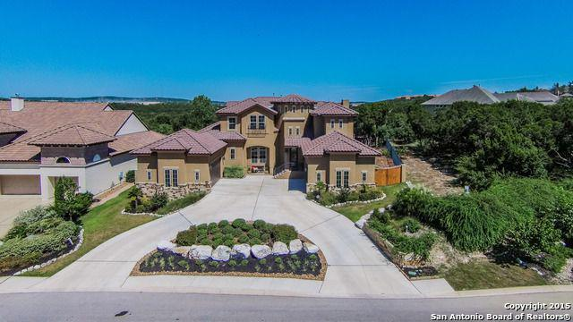 690 000  6br  Majestic estate tucked away in the prestigious enclave  The Peninsula  of Rogers Ranch