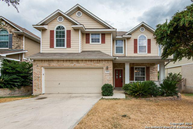 93 000  3br  Adorable home in gated community conveniently Gorgeous entryway