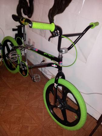 royce union bmx lk (eastside)