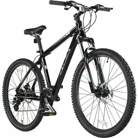 K2 Zed 4.4 Mountain Bike - $200 (1604 and Military)