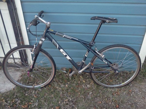 GT Palomar Mountain Bike - $300 (Commerce 36th)