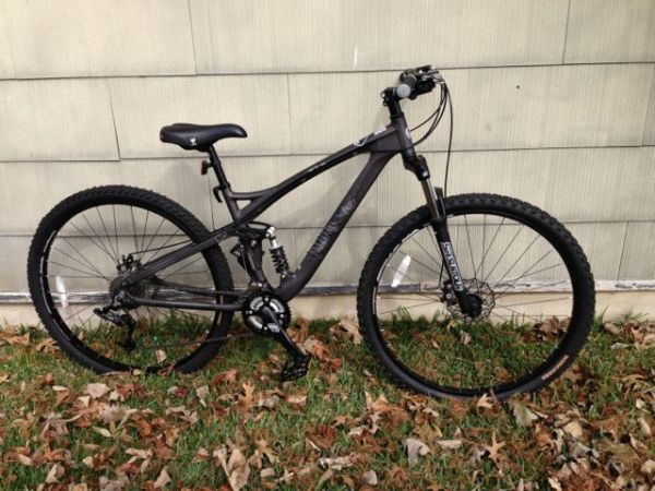 Mens Mongoose XR-Pro 29 Mountain Bike-BRAND NEW - $250 (San Antonio)