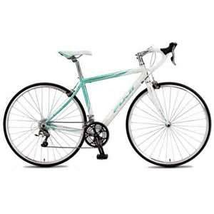 Fuji road bicycle finest 2.0 - $550