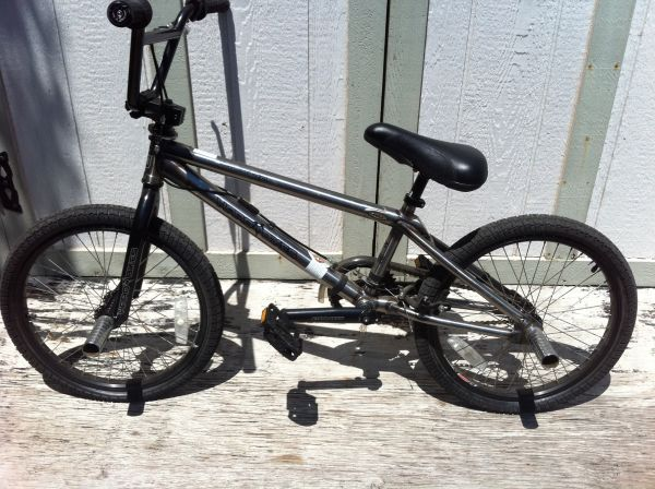 Haro Nyquist R2 - $550 (Boerne, Tx)