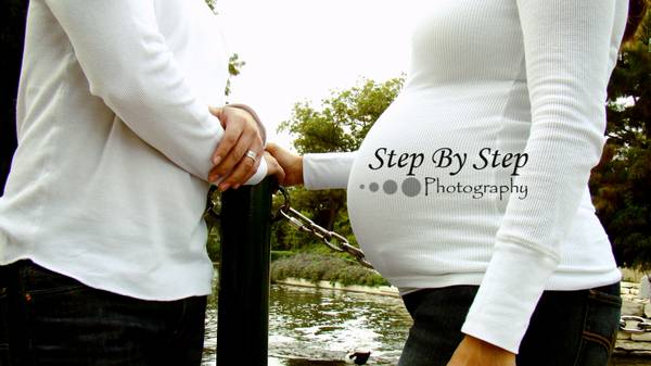 Maternity Newborn Family Couples Photography