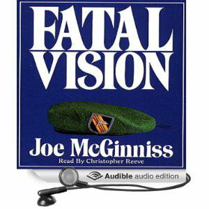 Fatal Vision -   x0024 10  Foster Meadow
