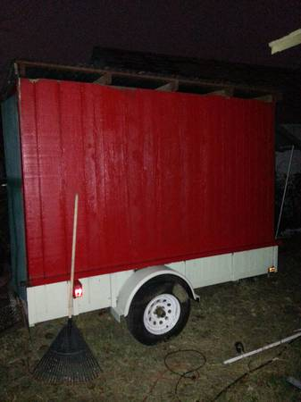 concession trailer - x00242500 (east)