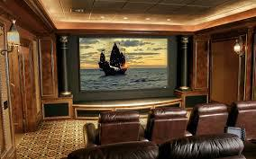 450 000  Home Theater Business for Sale