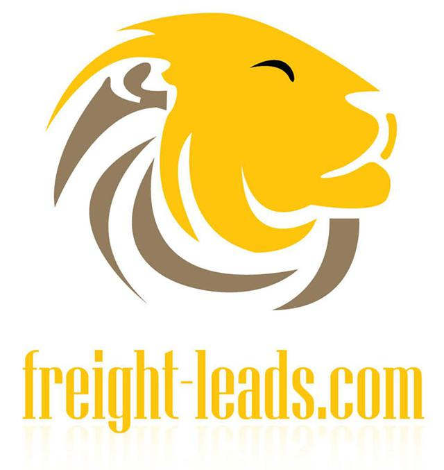 gtgtgtgtgtgtgt Looking for high quality freight broker training