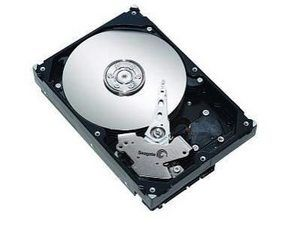 80 GB SATA internal hard drive  - $19 (nw)