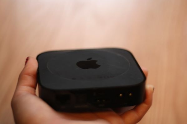 Apple TV 2 Jailbroken SUPER CHARGED - $190 (Central Tx 512-665-8403)