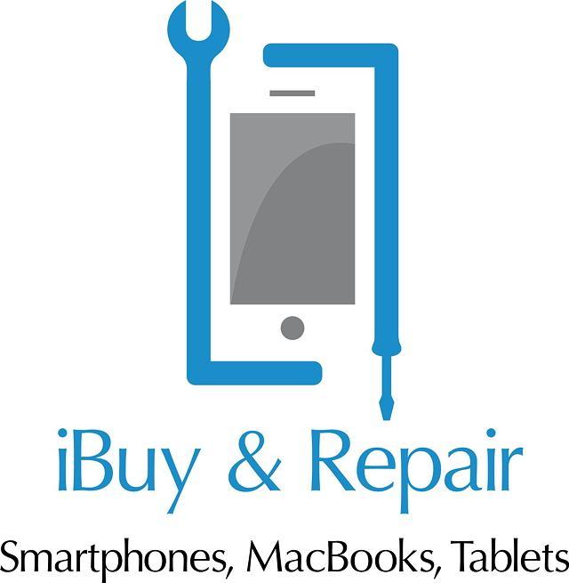 iBuy  Repair is offering free diagnostics  Make sure you tell us you saw us on Backpage