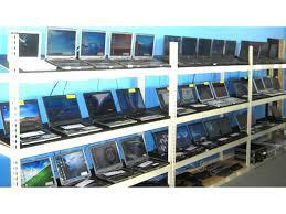 used Ipads and laptops lots  great deal