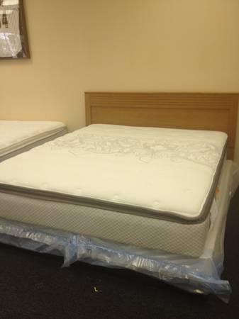 MATTRESS TOTAL LIQUADATION TAX Sell (4945 NW LOOP 410)