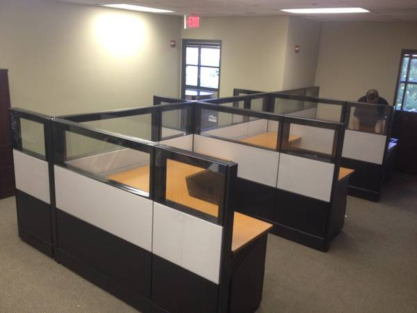 Cubicles San Antonio For Sale