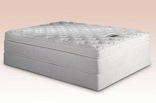 LG No Credit Worries,We can Help9658Queen Mattress Sale9668 (NW Loop410-Liquidation Guys)