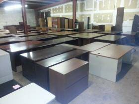 office furniture, warehouse check us out  (san antonio 78216)