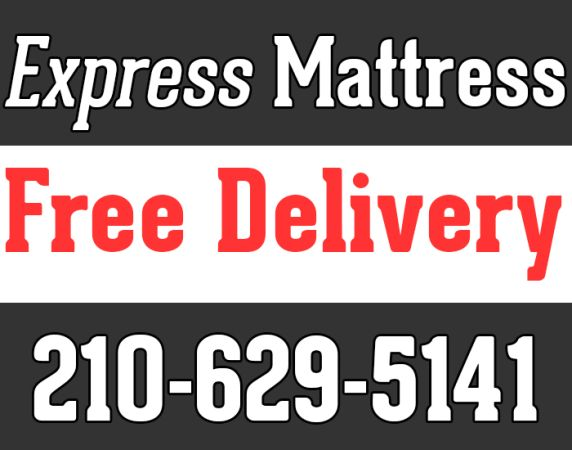 9733 9733Huge EURO Top Mattress SET Box $479 $479 FOAM ENCASED $479 $479 (Only At Express Mattress)