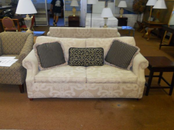 Hotel Furniture Sale 5 Star - $250 (7547 hwy 90 west San Antonio)
