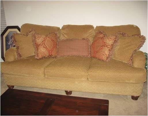 Star Furniture CouchLove Seat - $975 (Cibolo)