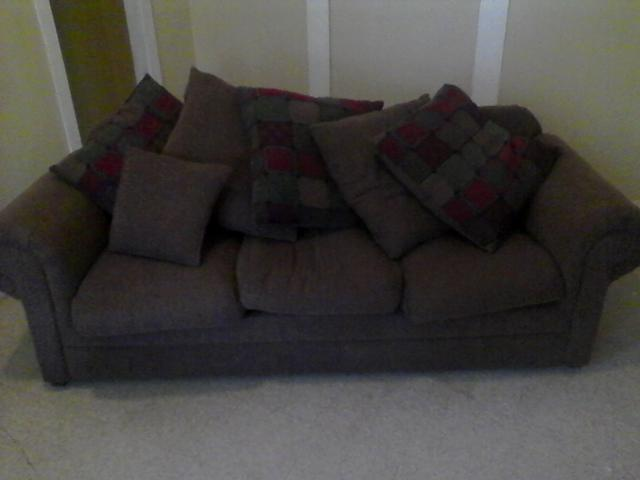 50  Couch