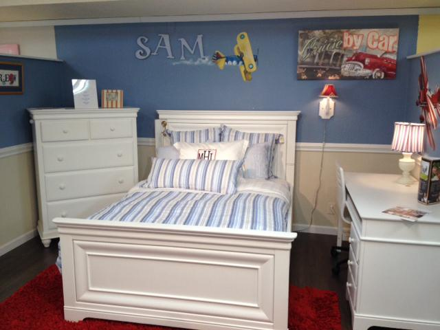 $99, brand new baby furniture Cribs, Dressers, Changing tables, Gliders. Bellini, Smartstuff, Berg