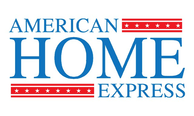 American Home Express Furniture Outlet is Your 1 Source For LOW Priced Furniture  No Credit Needed