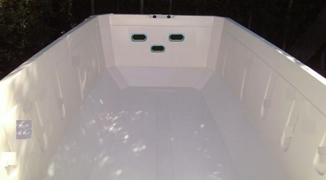 Swim Spas 4 Fitness 15 EST Swim Spas for San Antonio  New dealer now in Austin  Local dealer wanted