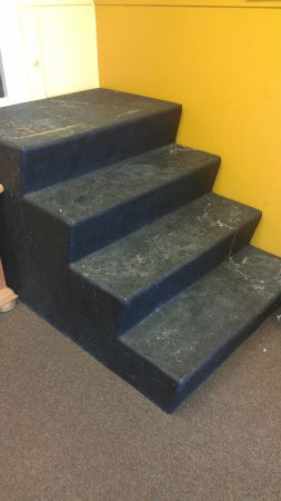 Stairs Mobile Home Stairs - $50 (Northeast)