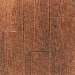 6x20 Wood Look Tile  .89 sq ft