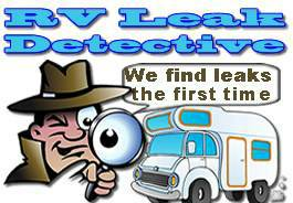 RV Repair Specail s------We take the time to fix it right       16 YEAR S EXP