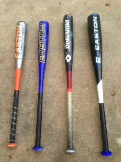 Youth baseball equipment for salebarter - $150 (SeaworldHelotes)