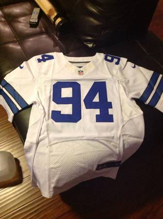Nike Dallas Cowboys Jerseys - $40