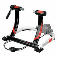 NEW Cycle Trainer Travel Trac Easy Everyday Mount - $150