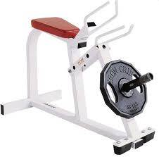 Fitness Equip (Commercial) Sale - $150 (south)