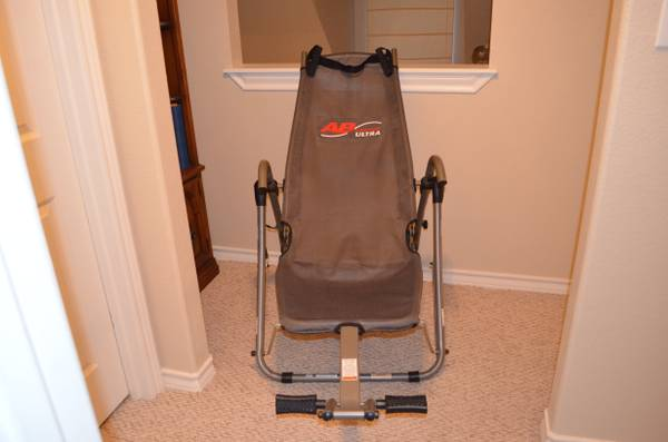 AB Lounge Ultra  - $70 (Floresville, TX)
