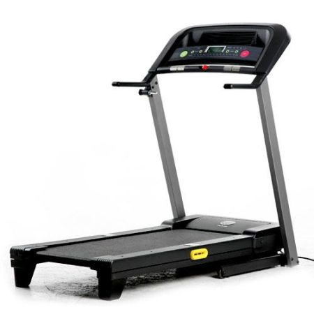 Golds Gym 450 treadmill - $275 (NW)