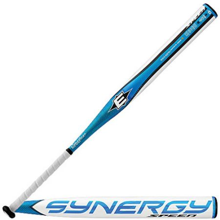 Easton Synergy Speed SRV4B Fastpitch Bat
