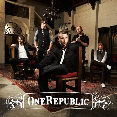 One Republic ( OneRepublic) Tickets - SA Rodeo Feb 15th - $45 (NE SA)