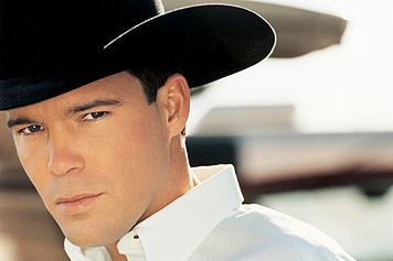Clay Walker Tickets SA Rodeo - Opening Night Feb 7th - $40 (NE SA)