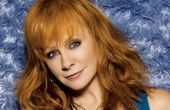 4 tix Parking Pass to see Reba San Antonio Rodeo Sec 6 - $250 (Sec 6)