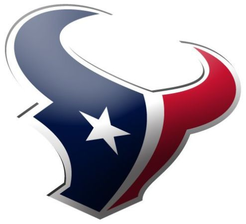 Houston Texans Playoff Tickets  - $1 (((((Section 111 Row B)))))