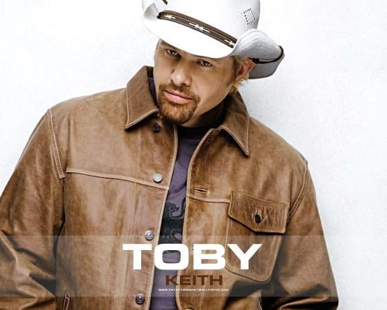 Toby Keith Tickets - SA Rodeo - Good seats Feb 9th - $65 (NE SA)