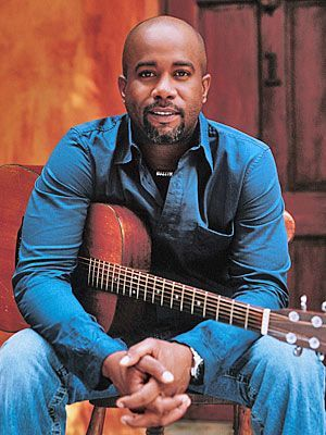 Darius Rucker Tickets - SA Rodeo - Feb 23 - Rodeo Finals - $50 (NE SA)