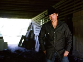 CLAY WALKER - SA RODEO - 6 TICKETS AVAILABLE - $60 (San Antonio, TX)