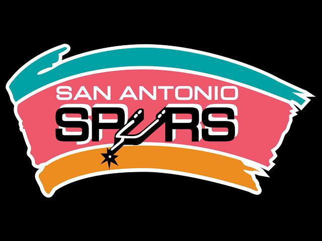 San Antonio Spurs vs. Cleveland Cavaliers Tickets on 01142016