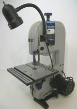 BENCH BAND SAW - DELTA SHOPMASTER 9 - $145 (Seguin, TX)